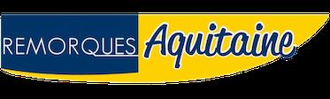 Remorques Aquitaine